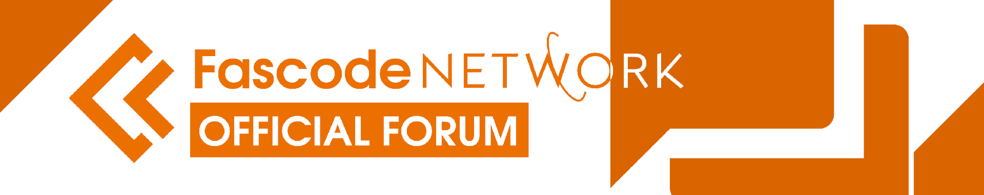 FascodeNetwork Forum
